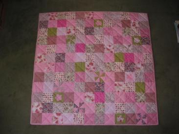 pink-quilt-2