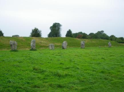 Avebury 1 compressed