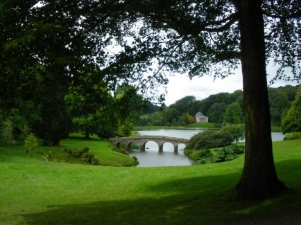 Stourhead compressed 1