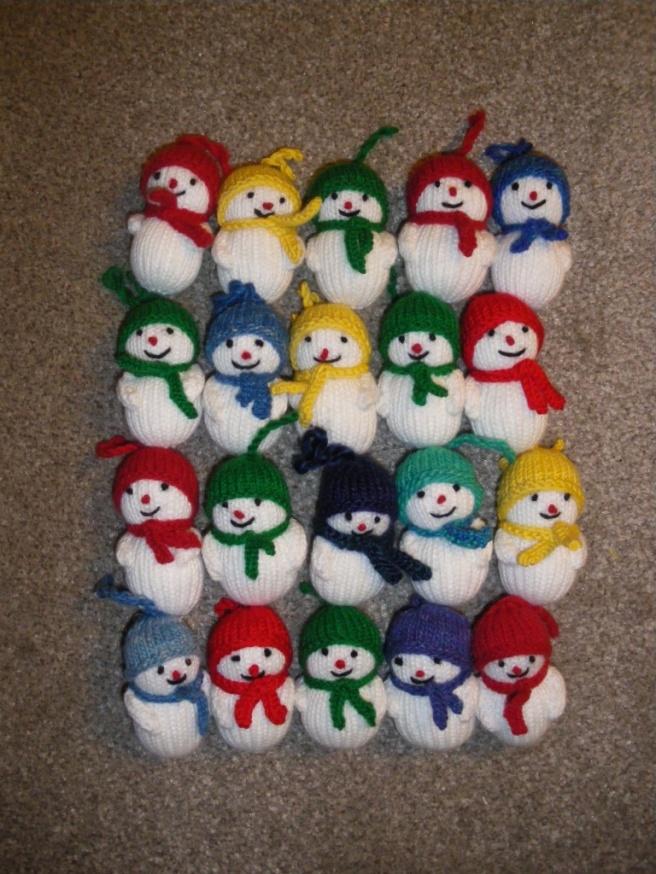 snowmen1